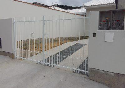 Serralheria Paulo - Porão Portões (10)
