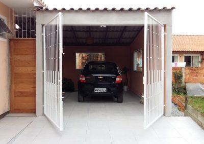 Serralheria Paulo - Porão Portões (7)